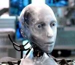L'équation du jour: 1 robot = 6,2 emplois détruits