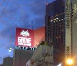 Live Japon: la 2e ville électrique