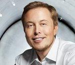 Elon Musk (Tesla) pourrait connecter la Terre entière à Internet