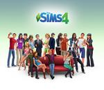 Test des Sims 4 : l'émotion est-elle soluble dans la piscine ?