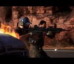Tom Clancy's Ghost Recon Wildlands PS4 : (re)découvrez le trailer de lancement