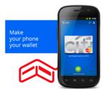 Gmail pour Android: vous pourrez bientôt envoyer de l'argent en pièce jointe