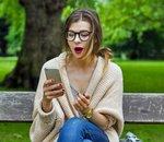 Le numérique : quid des droits des consommateurs ?