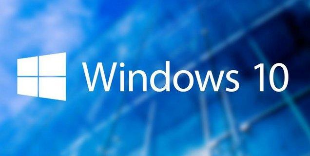 Windows Vista: fin du support le 11 avril 2017