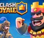 Clash Royale: le multi 2 vs 2 pour bientôt?