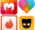 Tinder Select: l'application de rencontre pour gens riches et célèbres