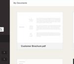 Zocalo : Amazon concurrence Dropbox et Drive dans le cloud