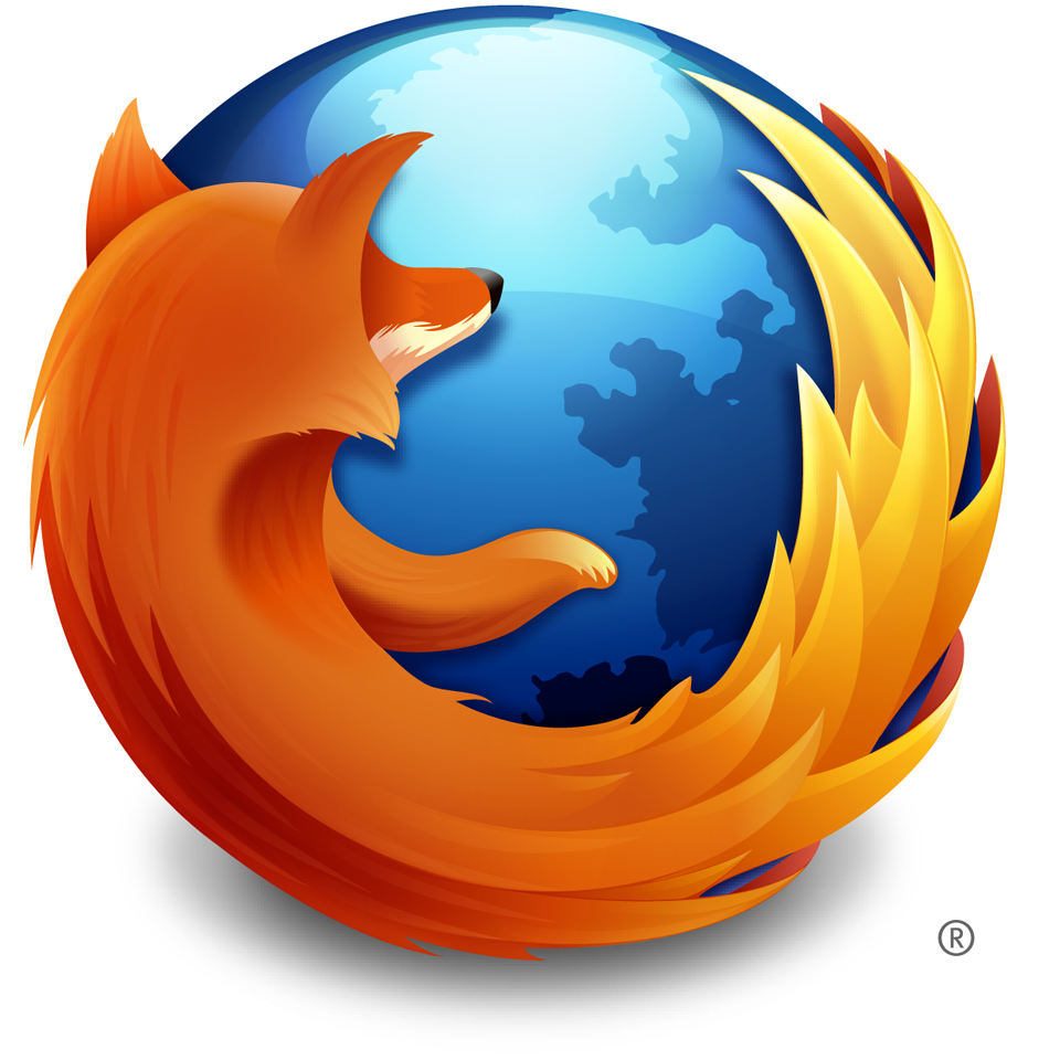 telecharger mozilla firefox 52 gratuit pour windows xp pack 3