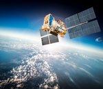L'ESA investit dans un projet de Blockchain basée sur des satellites