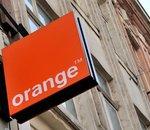 Orange lance son boîtier 4G