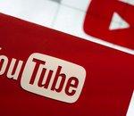 YouTube lance un service TV payant