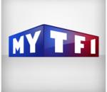 Bientôt plus de TF1 sur les box TV des opérateurs?