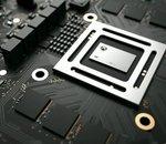Project Scorpio : la console sera présentée le 11 juin 2017