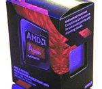 CES 2014 : AMD annonce Kaveri, sa nouvelle génération d'APU