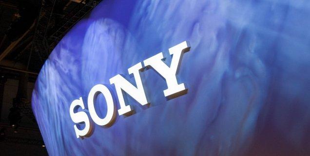 Sony tease une nouvelle caméra compacte pour le vlogging