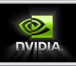 Les jeux «bundle» Nvidia rendus impossibles à revendre? Peut-être pas