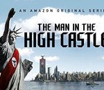 The Man in the High Castle saison 2: la date de sortie dévoilée