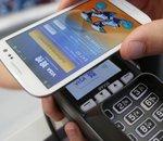 Le paiement NFC pour Android débarque à la Société Générale
