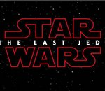 Le prochain Star Wars s'appellera The Last Jedi