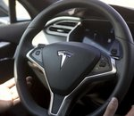 Tesla Motor déploie HW2, son nouveau pilote automatique