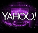 Yahoo se vendra à Verizon un peu plus tard que prévu