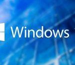 Windows 10  : Project Neon, nouvelle interface ?