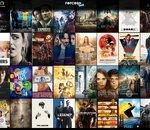 Popcorn Time : l'anti-Netflix repart à l'offensive