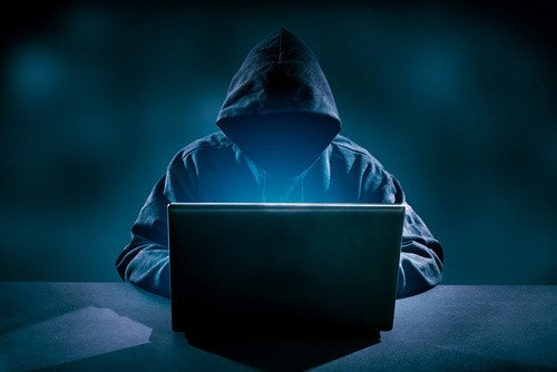 hacker darknet pirate