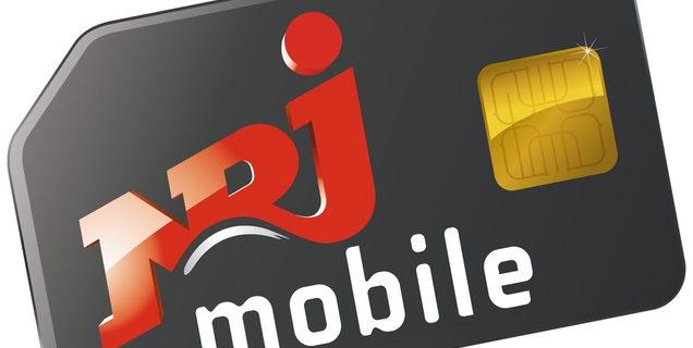 Promo post-Noël: NRJ mobile brade son forfait Woot
