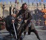 Assassin's Creed : 5 informations à connaitre avant de voir le film