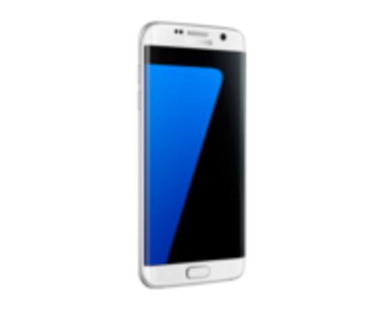 Samsung Galaxy S7 Edge - Reconditionné