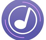 Apple Music : les étudiants français, chouchoutés par Apple