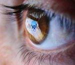 Google Earth se lance dans la VR pour explorer la Terre