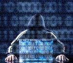 La cyberattaque d'octobre 2016 réalisée... par un gamer mécontent ?