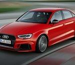 Audi mêlé à une nouvelle affaire de triche au contrôle anti-pollution ?