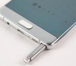 Nouvelle-Zélande : Samsung commence la désactivation à distance des Galaxy Note 7