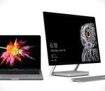 On Refait le Mac : Surface Studio, Macbook Pro, qui innove le plus ?