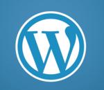 Bon plan : le plugin CSS Hero pour WordPress à moins de 10 dollars