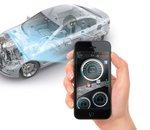 Mondial Auto : la voiture connectée, c'est quoi aujourd'hui ?