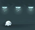 Waze fonctionne enfin dans certains tunnels