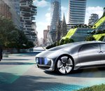 Des Mercedes autonomes immorales pour le moindre mal ?