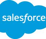 Salesforce réalise la plus grosse acquisition de son histoire avec Tableau
