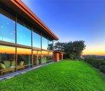 La maison de Satya Nadella, PDG de Microsoft