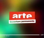 Fansub : Arte s'ouvre au sous-titrage collaboratif