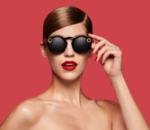 Snapchat montre ses lunettes connectées et change de nom