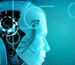 Google rachète une start-up spécialisée dans l'intelligence artificielle
