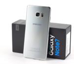 Galaxy S8 : que nous réserve Samsung avec son nouveau smartphone ?