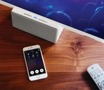 Philips lance un ingénieux 3-en-1 : TV, moniteur et enceinte Bluetooth
