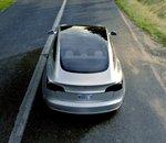 Tesla commencerait à vendre des assurances