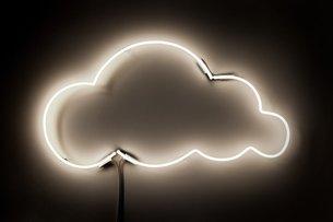 Cloud computing : cela pourrait rapporter gros en 2020
